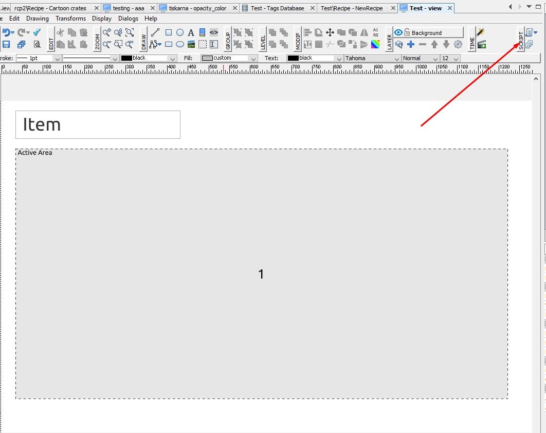 http://myscada.org/downloads/manuals_image/myDESIGNER_NEW/Screenshot_189.jpg