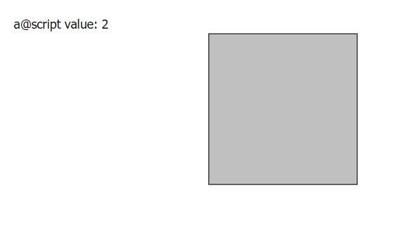 http://myscada.org/downloads/manuals_image/myDESIGNER_NEW/Screenshot_95.jpg