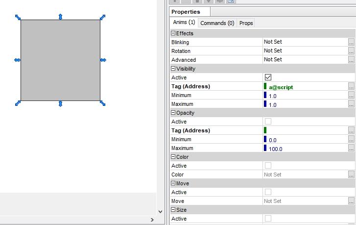 http://myscada.org/downloads/manuals_image/myDESIGNER_NEW/Screenshot_94.jpg