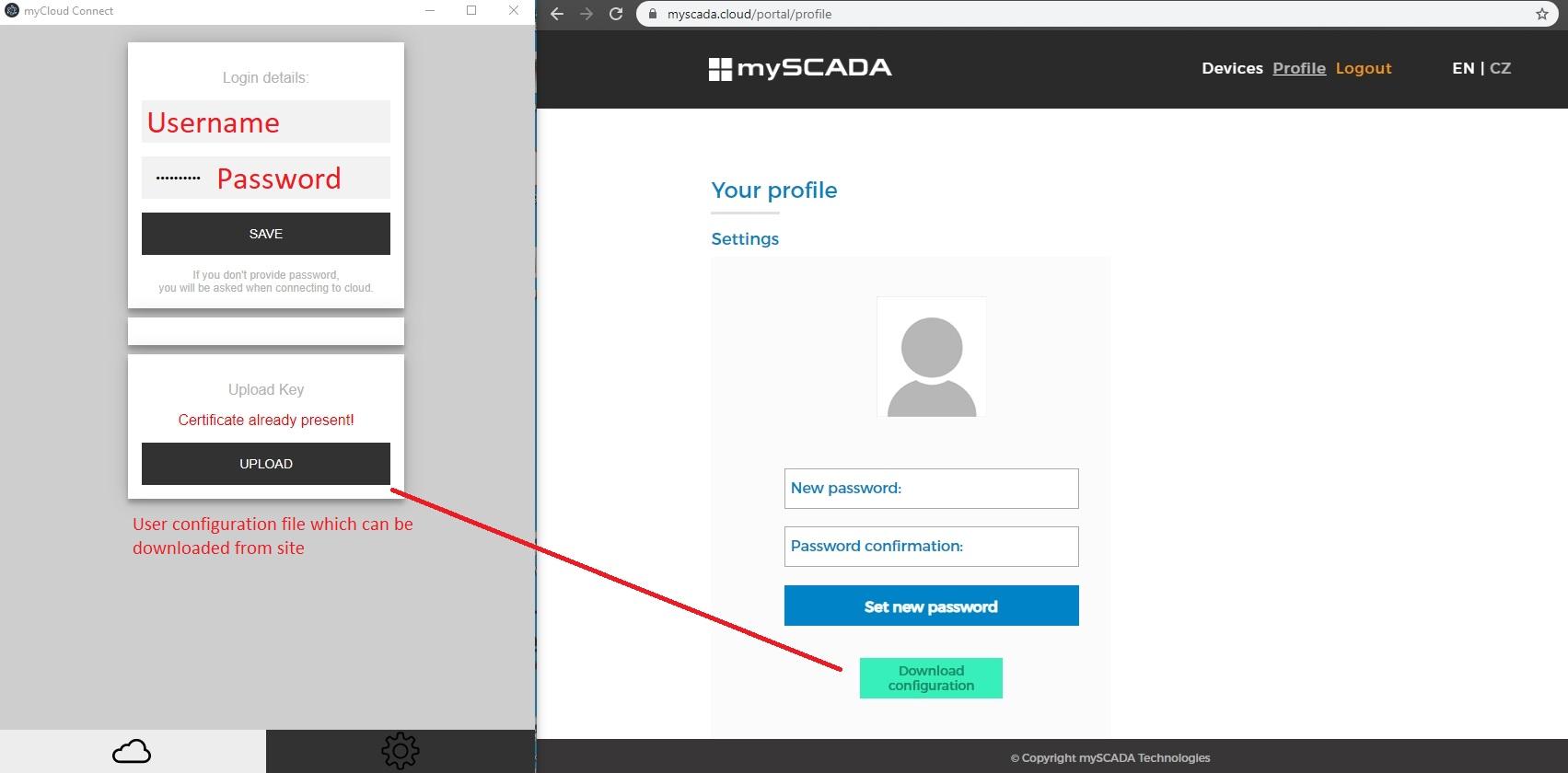 https://myscada.org/downloads/manuals_image/myCLOUD_screens/Screenshot_69.jpg